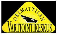 Orimattilan Vartiointikeskus Oy